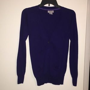 acff7fa687f Women s Jcpenney Long Sweater on Poshmark